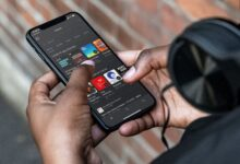 Photo of Google Podcasts Application Redesigned, Now on iOS