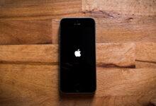 Photo of iPhone Error 4013: How to Fix It